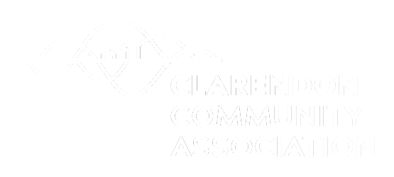 Clarendon Community Association