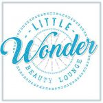 Little Wonder Beauty Lounge