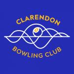 Clarendon Bowling Club