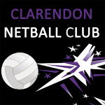 Clarendon Netball Club