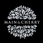 Main and Cherry Winery